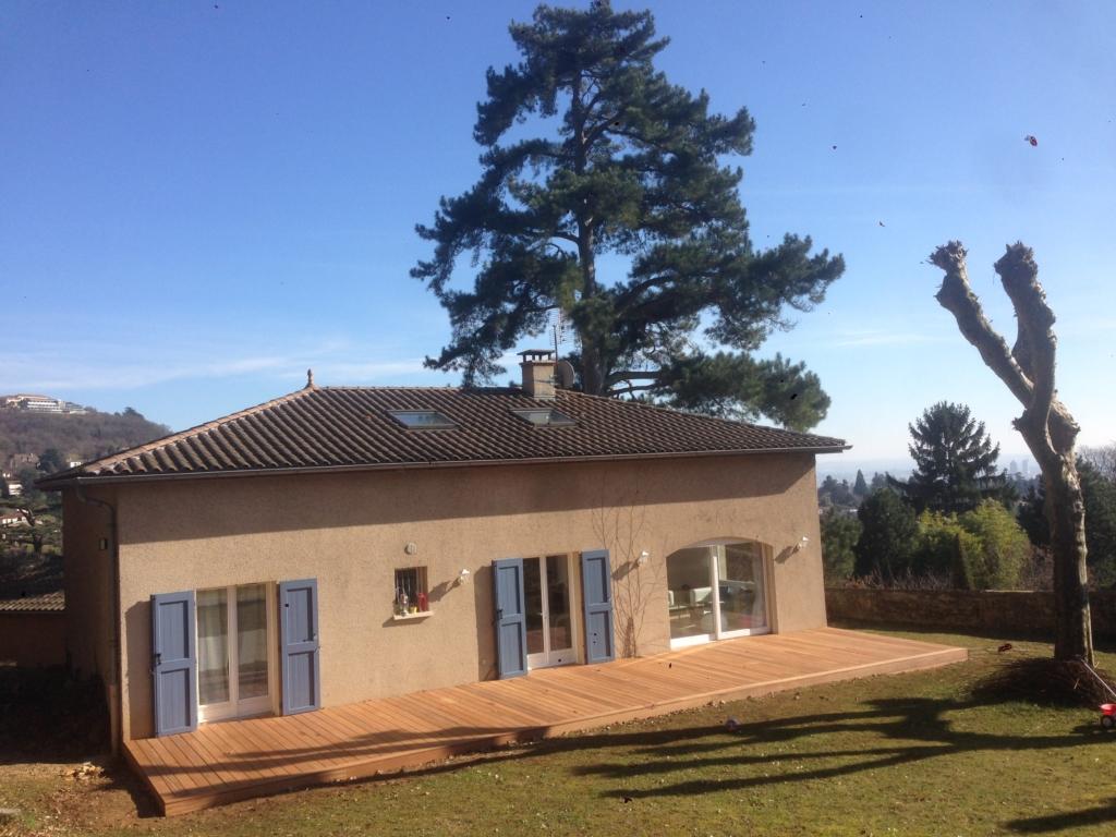 574-terrasse-en-bois-exotique-yellow-balau-a-st-cyr-au-mt-d-or