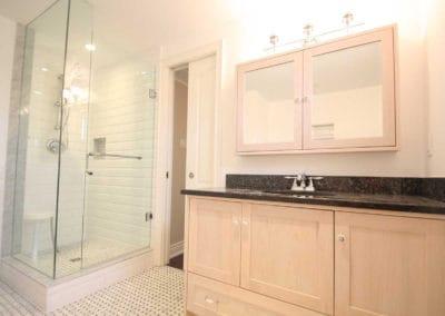 bathroom oshawa 3