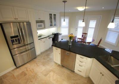 whitby kitchen 5