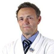 الدكتور جيروني نادال