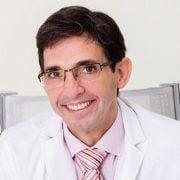 Docteur Jesús Benito Ruiz