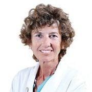 الدكتورة إلينا باراكير