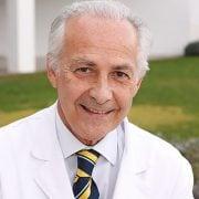 Dottor Borja Corcóstegui