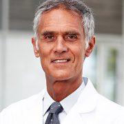 Dottor José Luis Güell