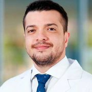 Dottor Juan Carlos Sánchez