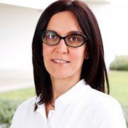 Dottoressa Ana Wert