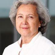 Dottoressa Isabel Nieto