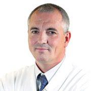 Doutor Francisco Ruiz Tolosa