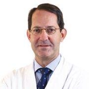 Doutor Javier Elizalde