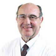 Doutor Santos Muiños