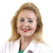 Doutora Marinka Kargacin