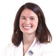 Doutora Paola Sauvageot