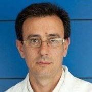 دكتور مانويل رودريغيز بلانكو