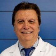 دكتور جوزيب ميرلو ماس