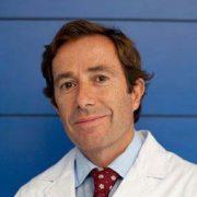 دكتور كزافييه دي ريبوت