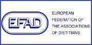 ServiDigest Barcelone Espagne - Clinique système digestif - traitement contre l'obésité - Ballon gastrique - Sleeve endoscopique