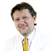 Dott. Rafael I. Barraquer