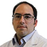 Docteur Carlos Salvador Lacambra