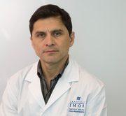 دكتور إيفان جارسيا زامورا