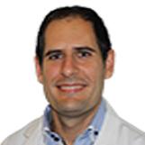 Docteur Jacobo Arce Gil