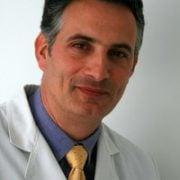 Docteur Juan Luis Quesada