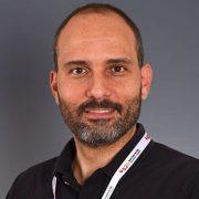 Docteur Xavier Tarrado Castellarnau