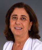 Docteure Ana Riverola de Veciana