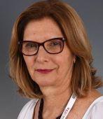 Docteure Margarita Vancells Garrido