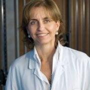 Docteure Montserrat Bernabeu Guitart
