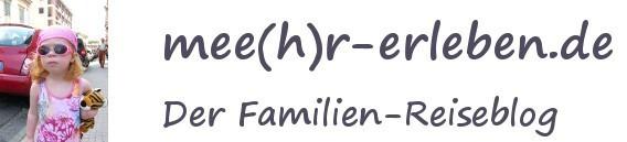 mee(h)r-erleben.de