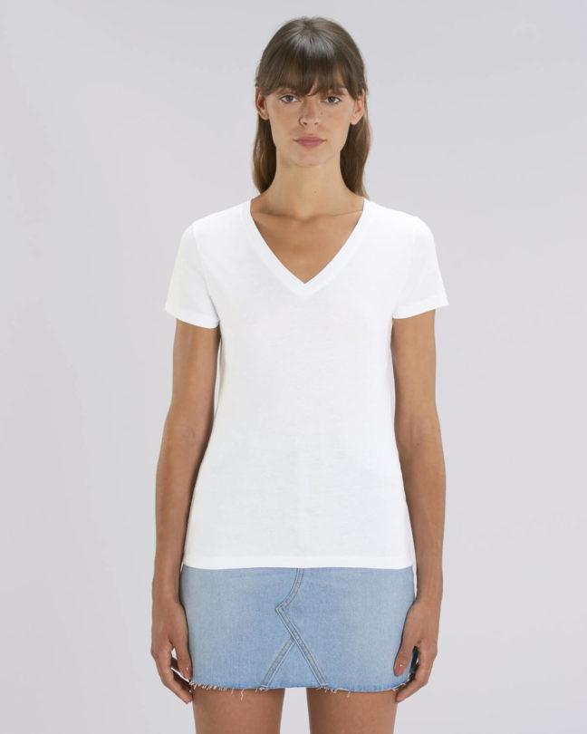 Stella Evoker STTW023 Damen T-Shirts