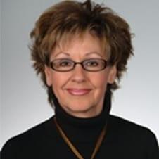 Photo of Carol A Sherman, M.D.