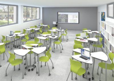 mirplay-mobiliario-escolar33