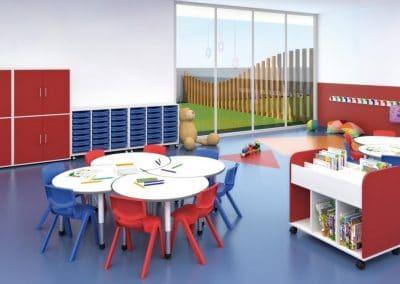 3-6-aula-INFANTIL-pag-39-1080x675