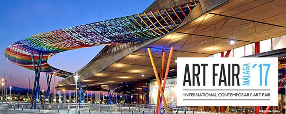 2017-06-30_Andreas Murauer_Trade Fairs and Congress Center of Malaga
