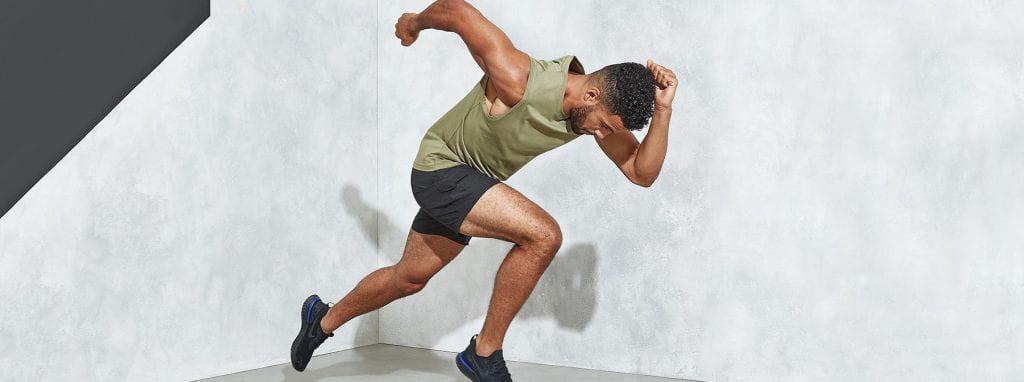 best indoor exercises covid 19