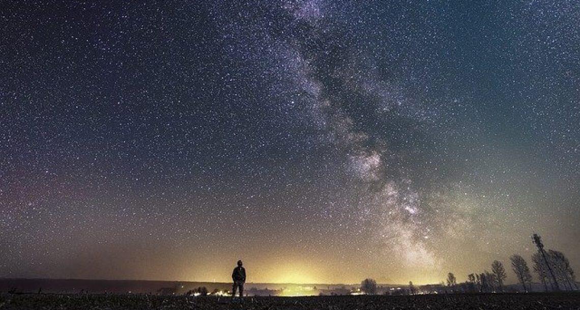 אסטרולוגיה אהבה