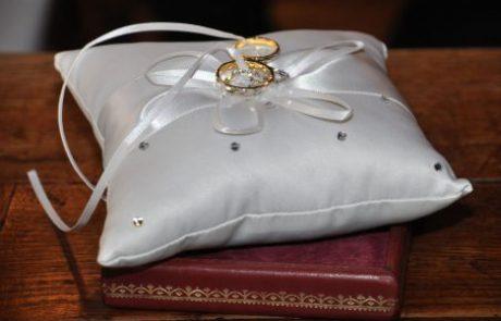 רעיונות לחתונה