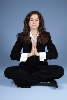 L'intelligence émotionnelle : un outil prédictif de la réussite professionnelle