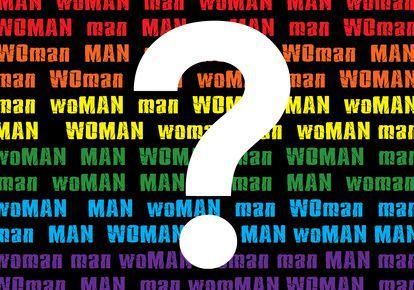Comment traiter la problématique de l'homophobie dans l'entreprise ?