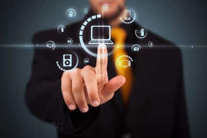 Formation professionnelle : les grandes tendances du e-Learning