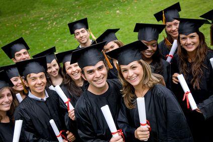 Recrutement de jeunes diplômés : quels outils pour développer ses relations avec les écoles ?