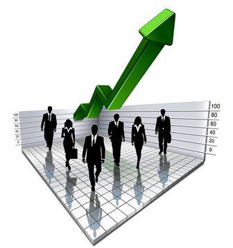 Accord compétitivité emploi – Le Medef élabore un document de travail