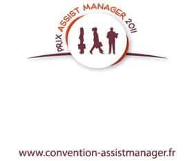 Un nouveau challenge pour les assistantes de direction : Le Prix Assist Manager