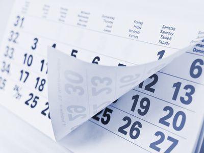 Au nom de la diversité l'ANDRH propose de neutraliser trois jours fériés