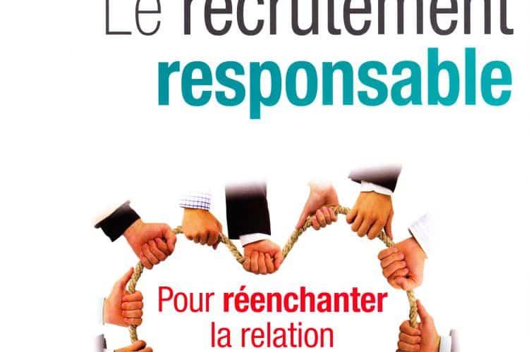 Les responsables RH confondent le métier de recruteur avec celui de risk manager !