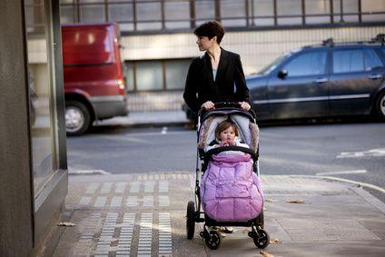 Des services innovants aux salariés-parents pour une meilleure qualité de vie au travail