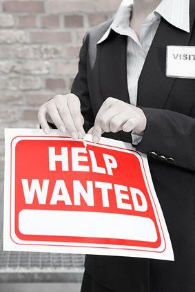 6 conseils de recruteurs pour réaliser un bon CV