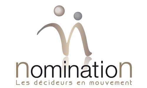 Les nominations RH du mois d'octobre 2013