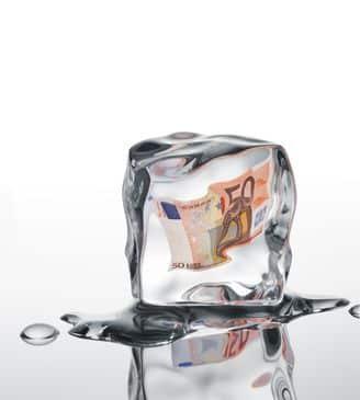 Avis d'experts : la gestion de la masse salariale